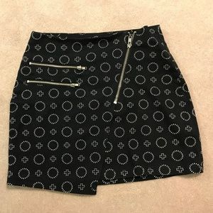 cute going out or day skirt